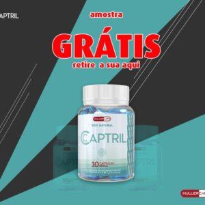 captril-amostra-gratis