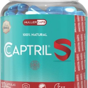 captril-s-amostra-gratis
