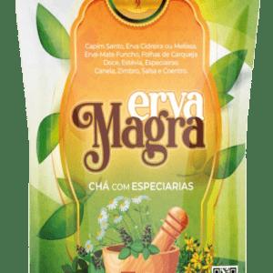 cha-erva-magra