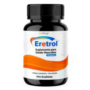 eretrol-centro-natural