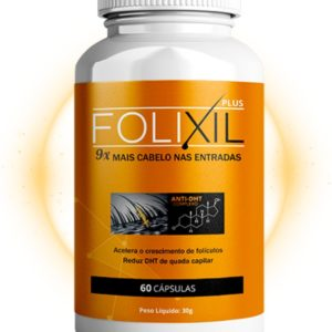 folixil-30g