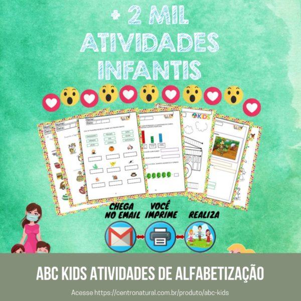 ABC-Kids-Atividades-de-Alfabetização-CENTRO-NATURAL