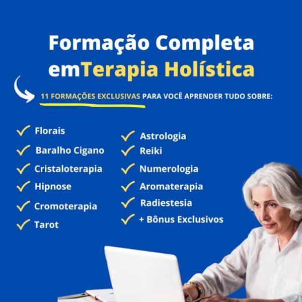 Formação-Holística-Portal-Prosperidade