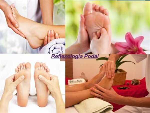 curso-de-reflexologia-podal-reflexoterapia