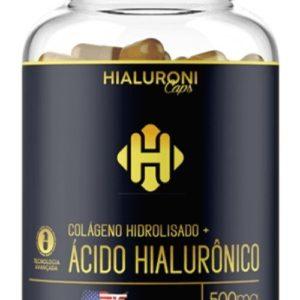 hialuroni-caps-60-capsulas-centro-natural