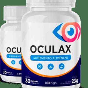 oculax-30-capsulas-centro-natural