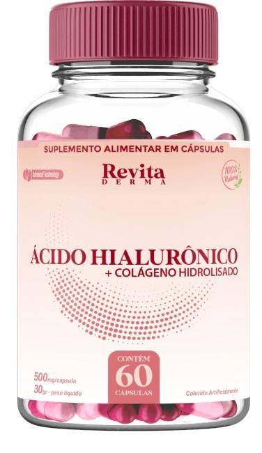 revita-derma-centro-natural