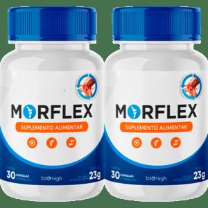 morflex-cetro